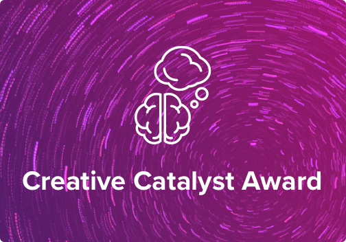 Creative Catalyst Grants